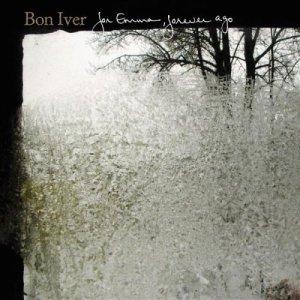 bon_iver-for_emma_forever_ago-new1