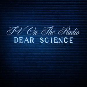 dear-science-723601-12