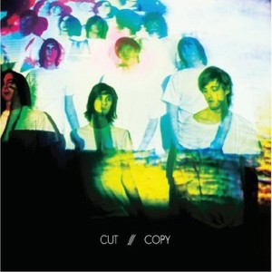 in_ghost_colours-cut_copy_4801