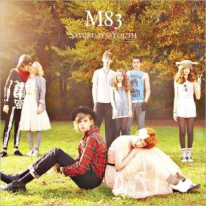 m83_saturdays_youth3