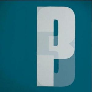 portishead_-_third1