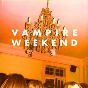vampire-weekend1