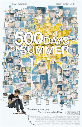 500 Days Of Summer Online