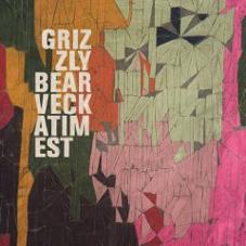 grizzlybear_veckatimist