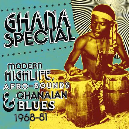 ghana-special_web